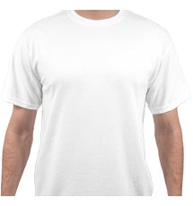 f8b16575a780 Custom T-Shirts - Design Tee Shirts | 50% OFF + FREE SHIPPING