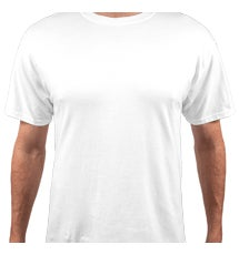 f0cec503 Hanes Beefy Tee $$ | 13 Colors | S-3XL. Customize View Details; Shirt  Style. American Apparel