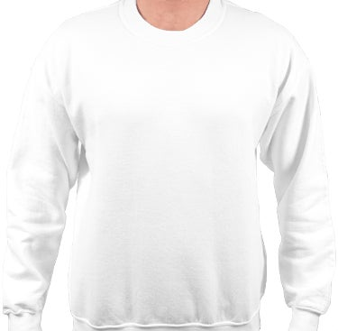 e50018335 Beaufiful Sweatshirt Design Images # Crewneck Sweatshirt Porsche ...