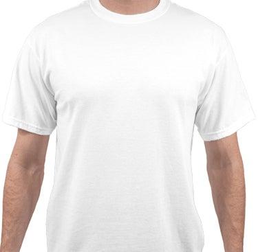 4a1a978b Custom T-Shirts - Budget T-Shirts Online | 40% OFF & Free Shipping