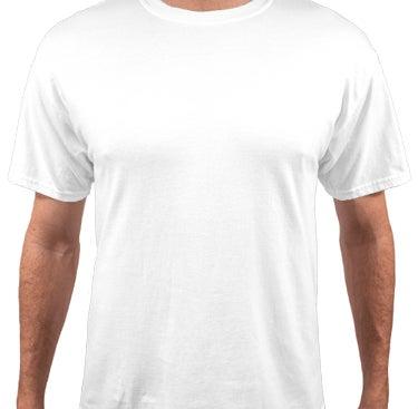 bf3f992fc Custom Classic T-Shirts - Design Online | 40% OFF & Free Shipping