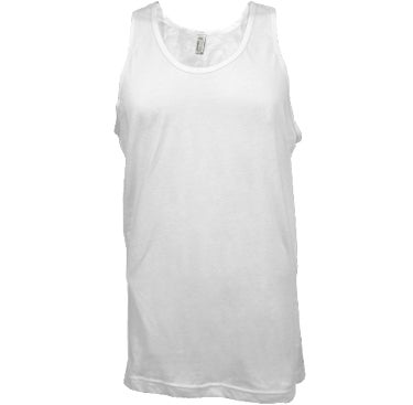 American Apparel Tank Top