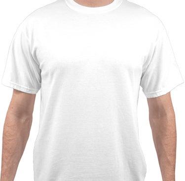 90eae145e Custom American Apparel T-Shirts - Design Online | 40% OFF & Free ...